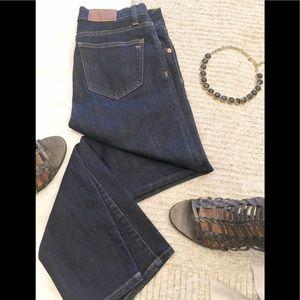 Madewell SKINNY SKINNY Jeans.